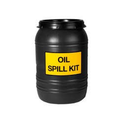 Olie Spill Drum 30LTR