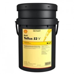 Shell Tellus S2 V32