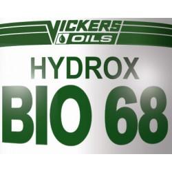 Vickers Hydrox Bio 68