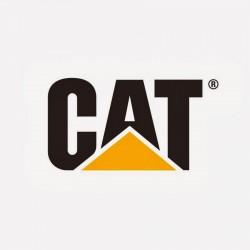 CAT Filter 270-7257