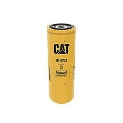 CAT FIlter 1R-0753