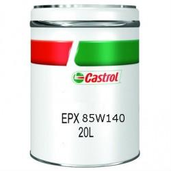 Castrol EPX 85w140