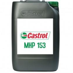 Castrol MHP 153