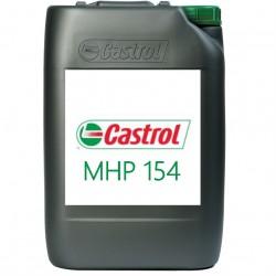 Castrol MHP 154