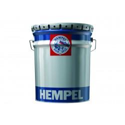 Hempatex Hi-Build