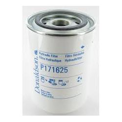 Donaldson P171625 Hydro. Filter