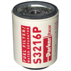 Parker racor filter S3216P 30 MIC.