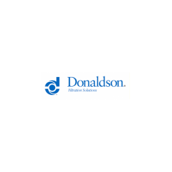 Donaldson smeeroliefilter p 551808