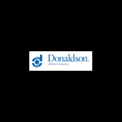Donaldson brandstoffilter p 558000