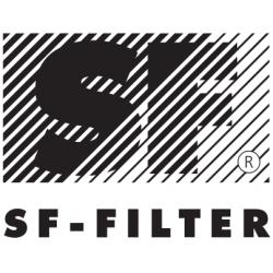sf Carterfilter spa 50044