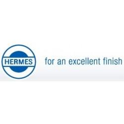 Hermes luchtschuurmach. 150mm + startpakket