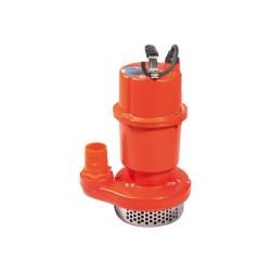 Dompelpomp Ulex sc 0512