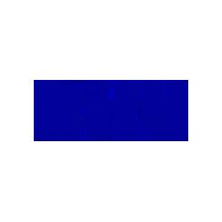 DRÄGER BENZEEN SET BUISJES 10 ST.