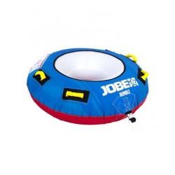 JOBE RUMBLE TOWABLE TUBE 1 P. BAND