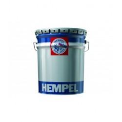 Hempathane HS