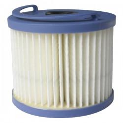 Separ Filter 20.130 (KWA50)