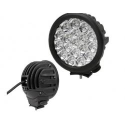 Led lamp SK6902-90 verstraler