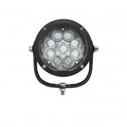 Led lamp SK 5001 verstraler