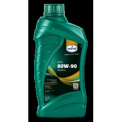 Eurol HPG SAE 80W-90