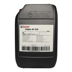 Castrol Alpha SP 320 20ltr