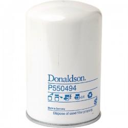 Donaldson Brandstoffilter P550494