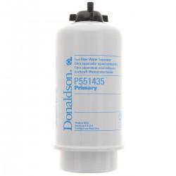Donaldson Filter P551435