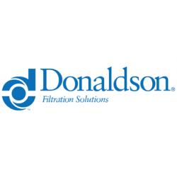 Donaldson Filter P 502131