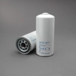 DON. smeeroliefilter P550341