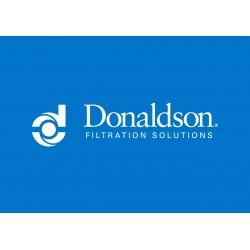 Donaldson luchtfilter P812801