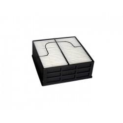 Separ filter 01810