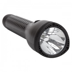 Nightstick NSR-9912