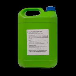 Nalfleet 2000 5 liter