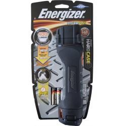 Energizer hardcase pro
