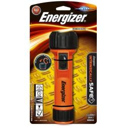 ATEX Energizer zaklamp