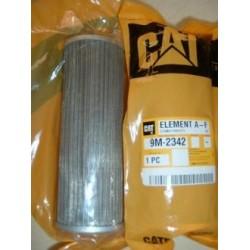 CAT Filter 9M-2342