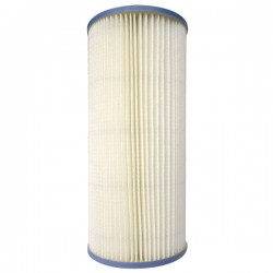 Separ Filter 20230/KWA 100