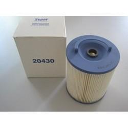 Separ Filter SE 20430