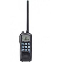 ICOM Handmarifoon M35