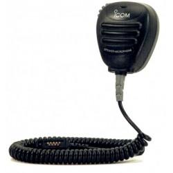 ICOM Microfoon IC-HM138