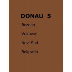 Donau 5