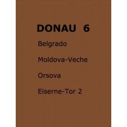 Donau 6