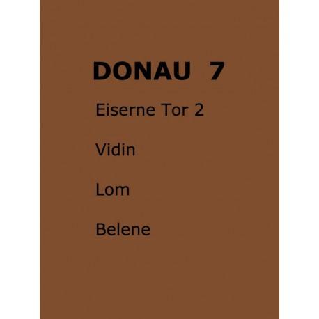 Donau 7