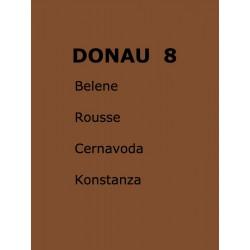 Donau 8