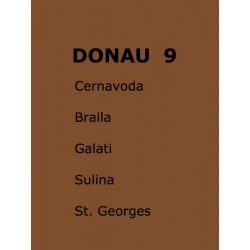 Donau 9