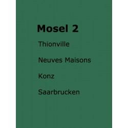 Mosel 2