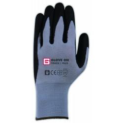 Touchpro handschoen