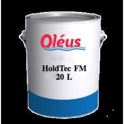 Oléus HoldTec FM