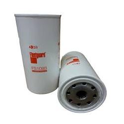 Fleetguard Filter FS 1093