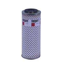 Fleetguard Filter FF 110
