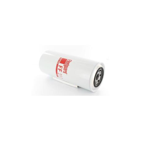 Fleetguard Filter FF 211